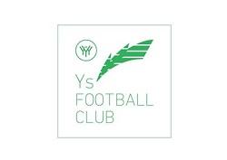 2017年度 第26回全日本高等学校女子サッカー選手権大会東北地域大会 10/20~23開催!