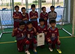 高円宮杯U-18サッカーリーグ2017プリンスリーグ四国 9/23結果 次節11/18