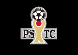 2018年度 P.S.T.C. LONDRINA VALE(神奈川県)女子ジュニアユース 説明会3/18開催