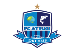 2018年度 FC厚木JY DREAMS(神奈川県)入団セレクション 10/18,19開催!