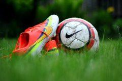 2017年度 第70回奈良県高等学校総合体育大会 サッカー競技の部 結果情報お待ちしています!