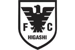 FCひがしジュニア(富山県)随時新入部員募集のご案内