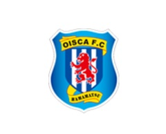 2017年度 U-12サッカーリーグin青森県~八戸地区~Bリーグ最終結果掲載!情報お待ちしております!