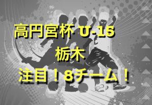 U-12サッカーリーグ in 北海道 札幌地区リーグ2017 全結果掲載!