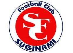 2018年度  杉並FC(東京都)ジュニアユース(男・女) 練習会(9/22他)、第1回説明会(10/1)のお知らせ
