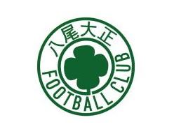 2018年度 八尾大正FC ジュニアユース(大阪府)体験練習会のお知らせ 10/25~開催!