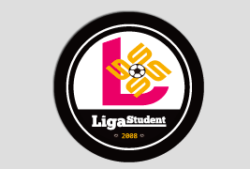 関西 Liga Student(リーガ スチューデント) 2017 順位決定戦 結果お待ちしています!