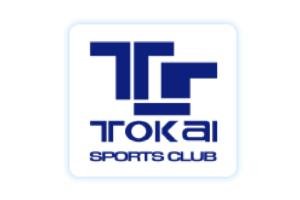 2018年度 東海スポーツクラブ(愛知県)ジュニアユースセレクション開催!(11/5,18)