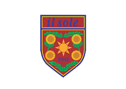 高円宮U-18サッカーリーグ2017北海道 札幌ブロックリーグ3部 最終結果表掲載