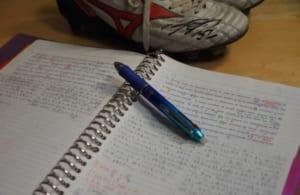 【高校生のサッカー進路】専門学校でサッカーを学ぶ