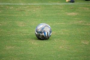 高円宮U-18サッカーリーグ2017北海道 札幌ブロックリーグ1部 最終結果表掲載