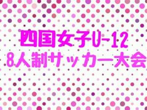 【2017年度高円宮U-15まとめ】東北・関西地域代表決定しました!【47都道府県別】