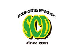 【日程追加】2018年度 SCD ジュニアユース(神奈川県)練習会兼セレクション2/24開催!