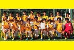 高円宮杯U-18サッカーリーグ2017プリンスリーグ北海道参入戦 1回戦結果 次回10/14.15開催