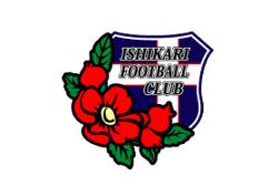 2018年度 石狩フットボールクラブ(北海道)U-15 練習会のお知らせ 10/20他、開催!