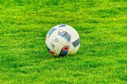 2017年度 第41回全日本少年サッカー大会 周南地区予選 10/28~開催!