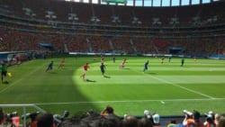 2017年度 第9回千葉市少年サッカー大会(UNITED Park Cup JEFスチールトーナメント)開催は10/ 28  組合せ掲載!