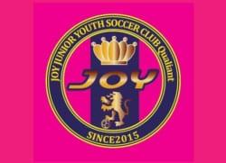 2018年度 ジョイジュニアユースサッカークラブ クオリアント(滋賀県)体験練習会開催!(10/15)