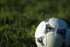 第28回国際親善ユースサッカー大会 イギョラ杯 昌平優勝!