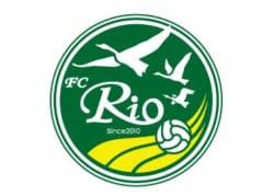 2018年度 FC Rio(リオ) ジュニアユース (大阪府) 体験練習会のお知らせ 10/20~開催!
