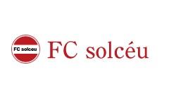 2018年度 FC solceu(ソルセウ)【京都府】U-15 体験会&説明会 3/4開催