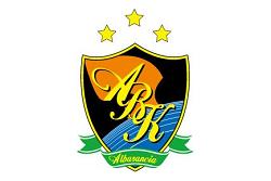 2018年度  東京ベイFC(東京都)U-18練習参加のお知らせ  メンバーは随時募集中!