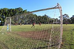2017年度 第33回静岡県U-14新人サッカー大会 ベスト4決定!決勝は12/16