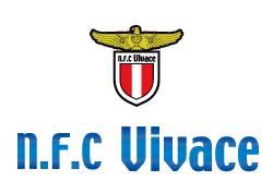 2018年度 N.F.C Vivace(ビバーチェ)ジュニアユース【福島県】新入部員・随時募集中!