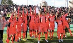 2017年度 第96回全国高校サッカー選手権大会 東京都大会 Aブロック関東第一、Bブロック実践学園が全国出場決定!