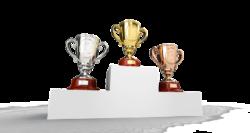 2017年度 第1回栃木県サッカー協会長杯 3種リーグチャンピオンシップU-15 優勝は栃木SC!