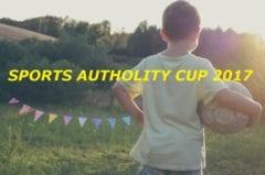 スポーツオーソリティーカップ2017北海道・東北大会結果掲載!優勝はエスペランサ玉山(岩手県)!
