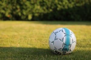 2017年度 両丹高校サッカー新人大会 優勝は京都共栄!