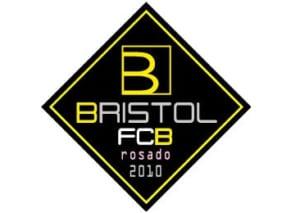 2018年度 FC BRISTOL(ブリストル)【長崎県】ジュニアユース  体験練習会(2/28、3/2、3/7)開催のお知らせ!