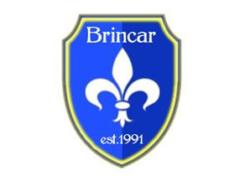 2017年度 第72回市民体育大会 兼 第35回サントアンドレ市長 サッカー大会 優勝はパレイストラ!
