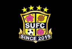 2018年度 SAKURA UNITED F.C (大阪府) U-13体験練習会 11/24開催!