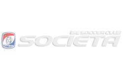2018年度 ソシエタ伊勢SC(三重県)ジュニアユース 練習会(12/5ほか)開催のお知らせ