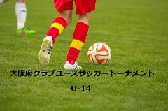 2017 NTT西日本 第50回静岡県ユースU-12 天竜東地区予選 優勝は大須賀!県大会出場7チーム決定!