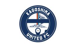 2018年度 第28回バーモントカップ 全日本少年フットサル大会 上越地区予選 優勝は、FC頸城!