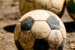 2017エスパルス杯争奪 第19回 Shimizu Jr ユース  優勝はSP-フッチサッカークラブ!