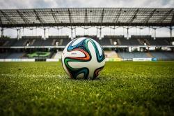 2017/2018 神奈川県(U-15)サッカーリーグ 1stステージ 2/3開幕