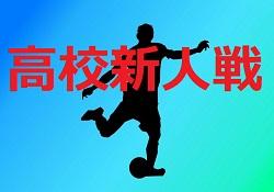 2017年度宮崎県高等学校新人体育大会第5回サッカー競技(女子)1回戦結果掲載!次回1/23