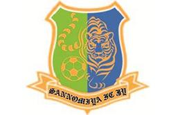 2018年度  三宮FC(兵庫県)ジュニアユース 練習会(月・水・金)開催中!