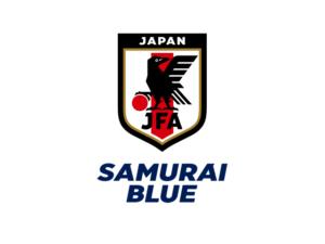 U-13サッカーリーグ2017 福井県3種リーグ開催中 結果更新しました!続報お待ちしています!