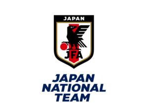 参加メンバー・スケジュール発表!U-16日本女子代表 イングランド遠征(12/17~23)