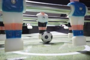 2017年度第49回山陽親善少年サッカー大会(U-12)決勝大会 12/16!結果速報 決勝結果お待ちしています!
