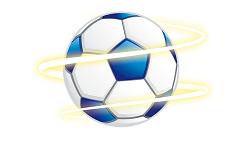 2017年度 第28回東岐波少年サッカーフェスタ 石崎カップ2017 優勝はレノファ山口FC U12!