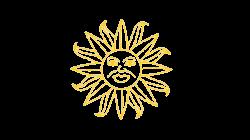 2018年度 ミレニオ・アスレティッククラブ(山口県)ジュニアユース 体験練習会開催のお知らせ