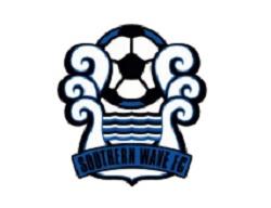 2018年度 サザンウェイブ泉州FC(大阪府) ジュニアユース 体験練習 開催中!