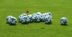 2017年度 第47回 高松市小学生サッカー大会 (U-12)優勝はディアモ(F)!
