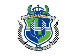 2017福岡支部 U-10 各区内サッカーリーグ 最終順位決定!
